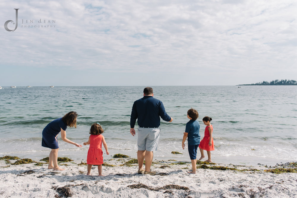 familyportrait.jendeanphoto.4960-Edit.jpg