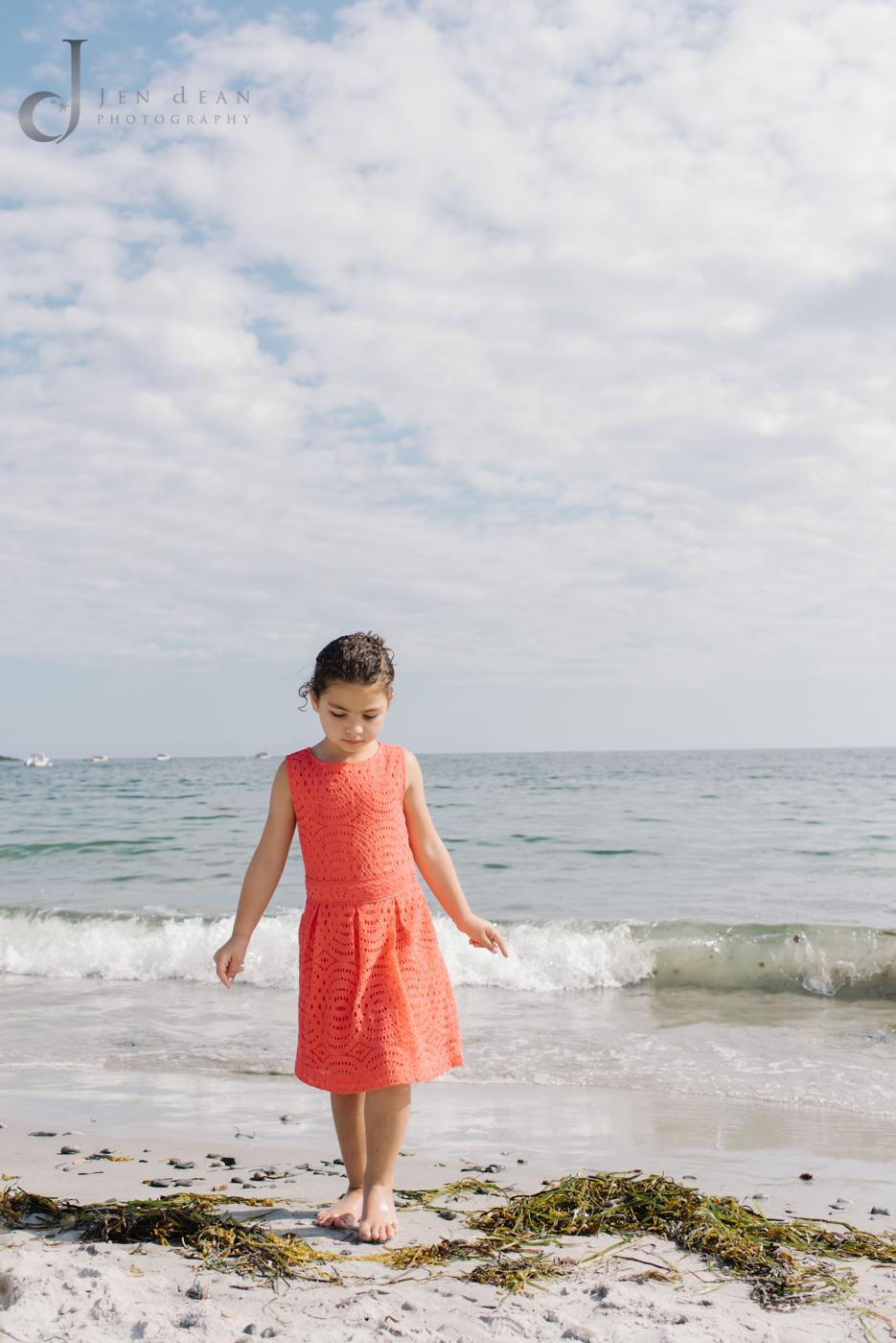 familyportrait.jendeanphoto.4997-Edit.jpg