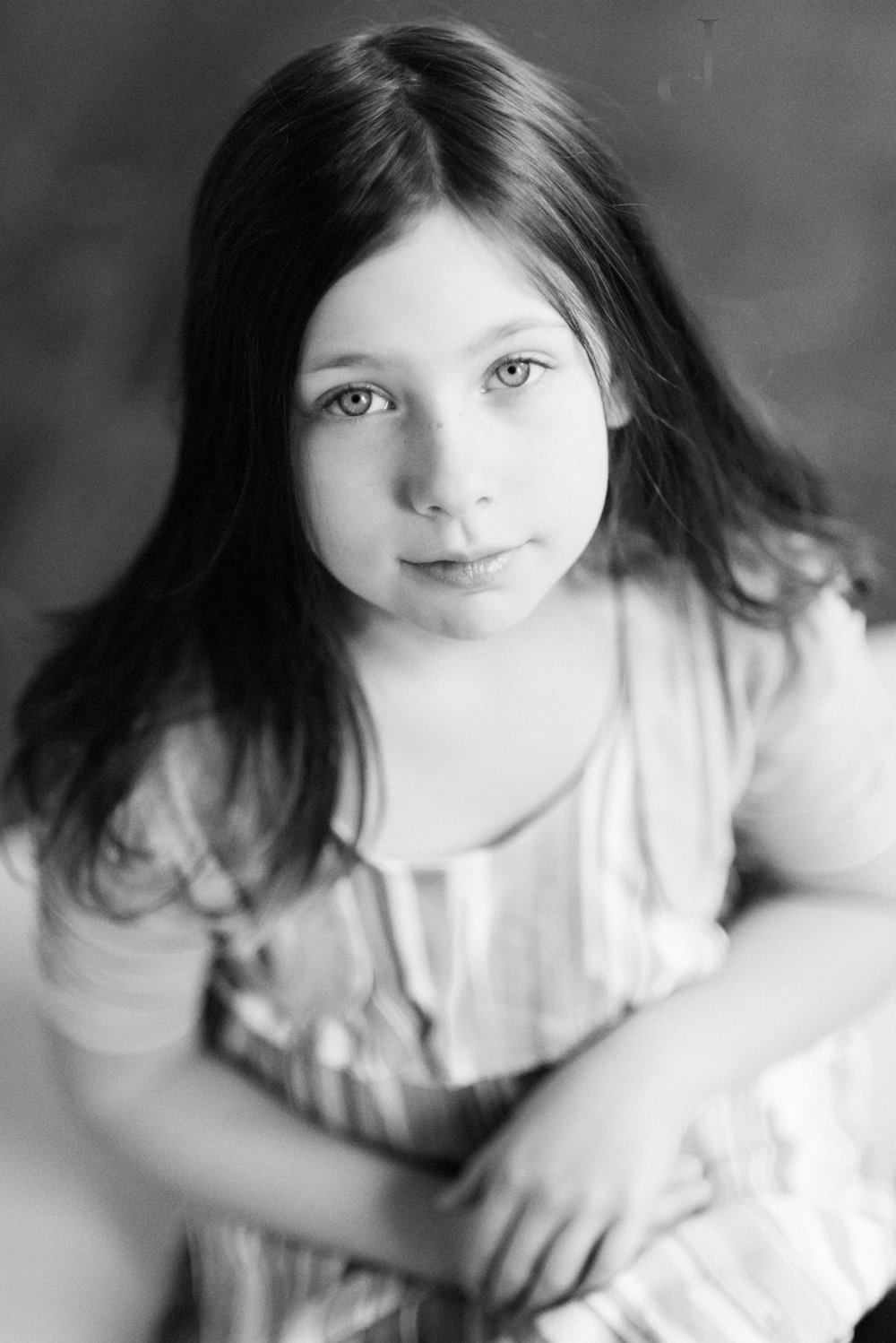 childrensportrait.jendeanphotography7395-Edit.jpg