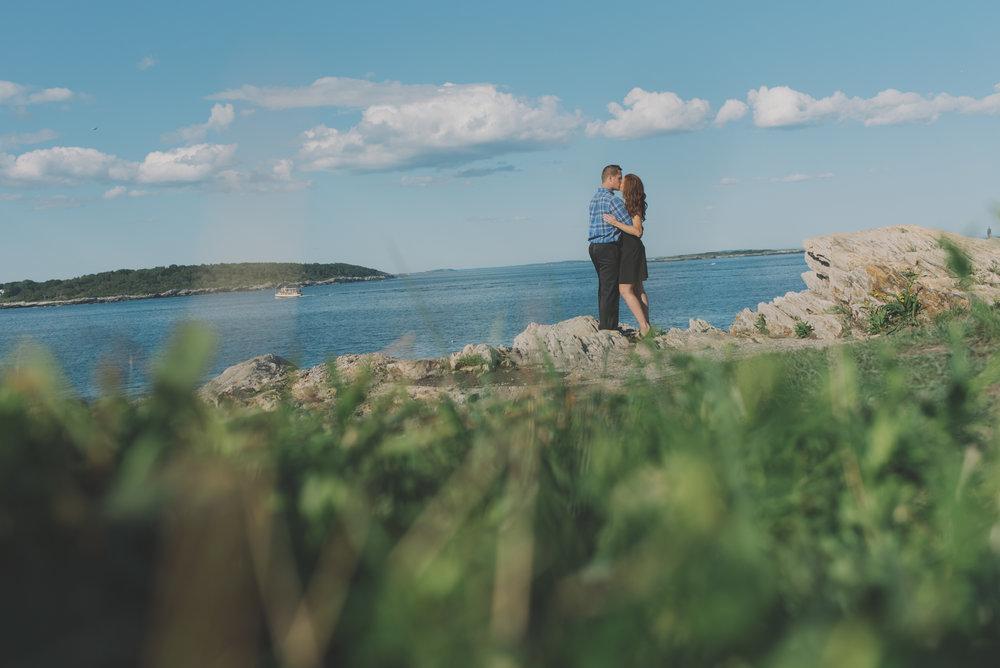 engagementportrait.jendeanphoto.2688-Edit.jpg