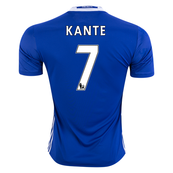 Get a home jersey for $74.99 right now over at World Soccer Shop!