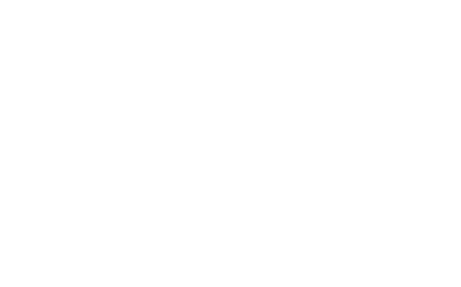 SLI Custom Signs & Apparel