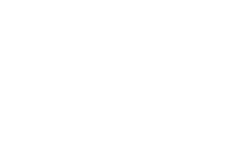 Custom Signs, Screen Printing & Embroidery