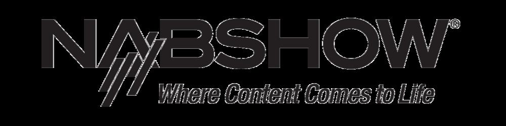 NABShow_Logo_1C_black.png