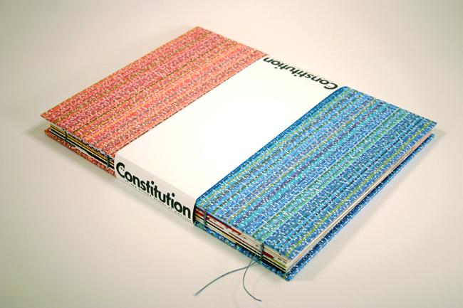 1book&spine.jpg