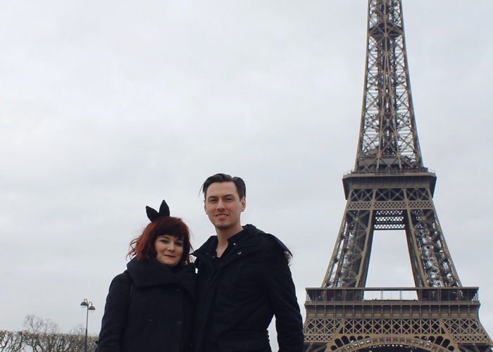 guide-to-paris10