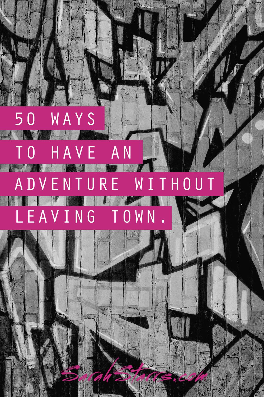50adventure.jpg