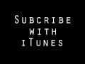 https://itunes.apple.com/gb/podcast/punk-rock-personal-development/id1028282098?mt=2