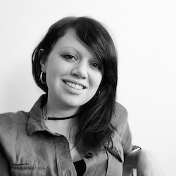 AYLA DHYANI  FOUNDER & EDITOR   Email :  ayla@tonemvmt.com    Twitter // Facebook // Instagram