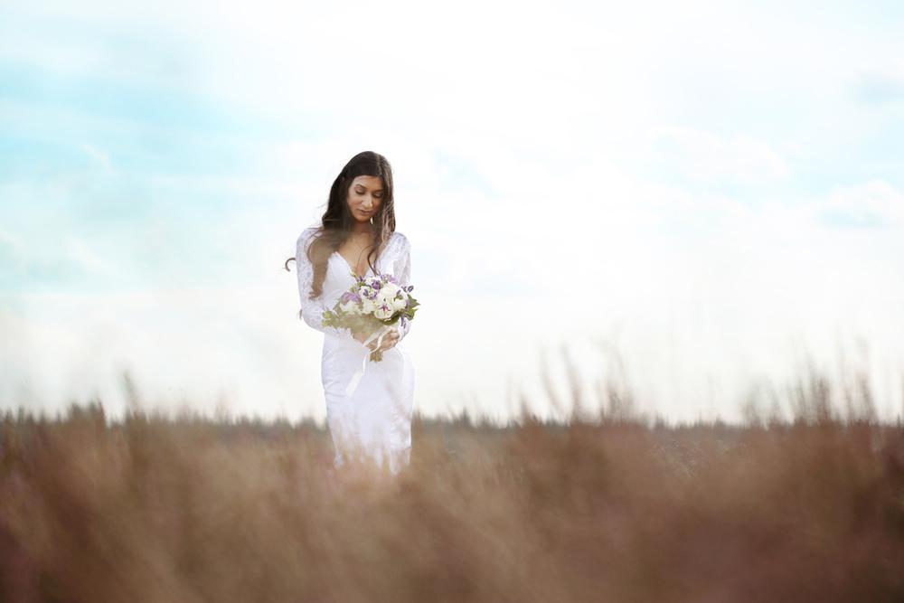 Andreas-Kunz-Hochzeit-Wedding-Fotograf-Hamburg-Hochzeitsfotograf-Harmstorf-Seeveta_IMGL5086.jpg