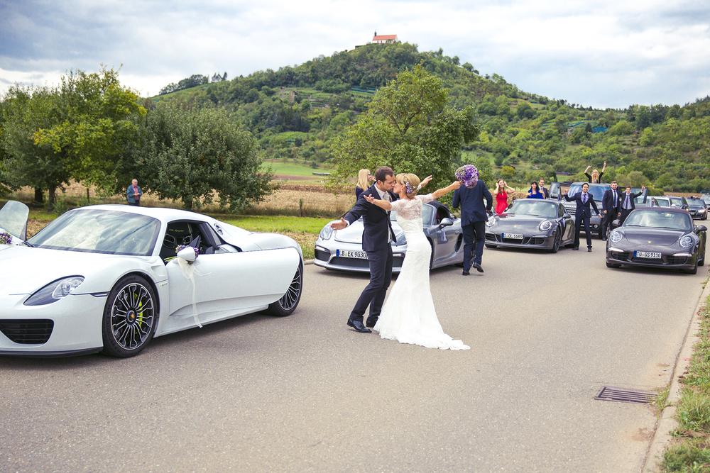 Hochzeitsfotograf_Hamburg_Hochzeit_Stuttgart_Reutlingen__Wedding_IMGL4002.jpg