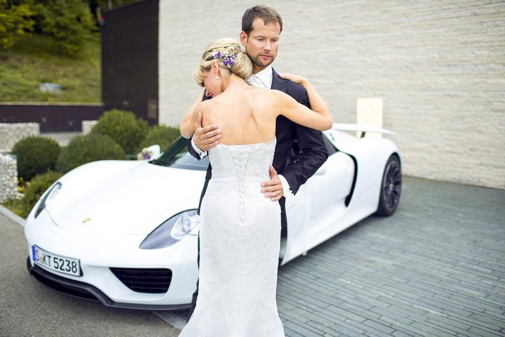 Hochzeitsfotograf_Andreas Kunz_Stuttgart_Hamburg_Fotograf_IMGL4130.jpg