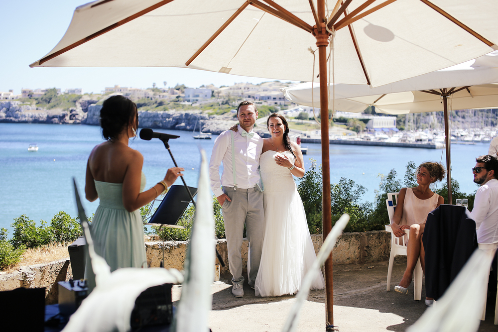 Hochzeitsfotograf Hamburg_Hochzeitsfotograf Mallorca_Seevetal_Stuttgart_Fotograf_Andreas Kunz_Hochzeitsfotografmallorca.com_IMGL2995.jpg