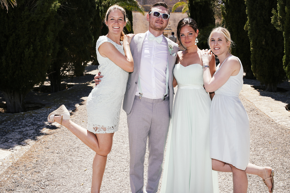 Hochzeitsfotograf Hamburg_Hochzeitsfotograf Mallorca_Seevetal_Stuttgart_Fotograf_Andreas Kunz_Hochzeitsfotografmallorca.com_IMGL2873.jpg