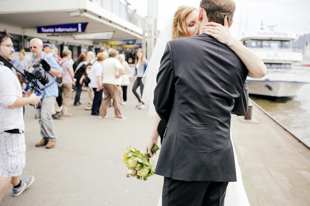 Hochzeitsfotograf Hamburg_Hochzeitsfotograf Mallorca_Seevetal_Stuttgart_Fotograf_Andreas Kunz_Hochzeitsfotografmallorca.com_IMGL4004.jpg