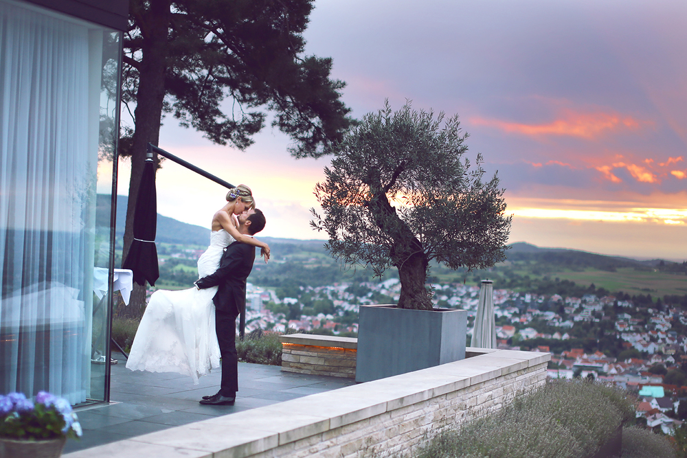 Hochzeitsfotograf Hamburg_Hochzeitsfotograf Mallorca_Seevetal_Stuttgart_Fotograf_Andreas Kunz_Hochzeitsfotografmallorca.com_IMGL4297.jpg