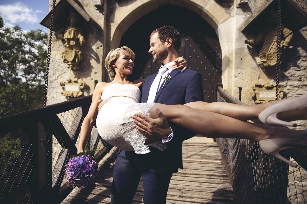 Hochzeitsfotograf Hamburg_Hochzeitsfotograf Mallorca_Seevetal_Stuttgart_Fotograf_Andreas Kunz_Hochzeitsfotografmallorca.com_IMGL8020_IMGL9485_IMGL2212.jpg