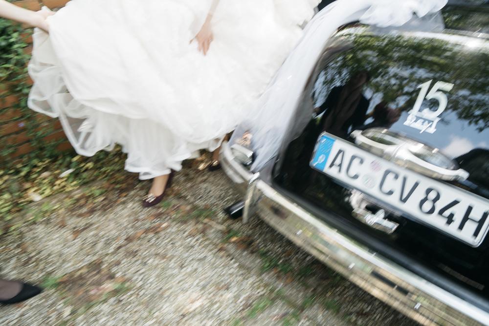 Andreas Kunz_Hochzeitsfotograf_Hamburg_-2-398.jpg