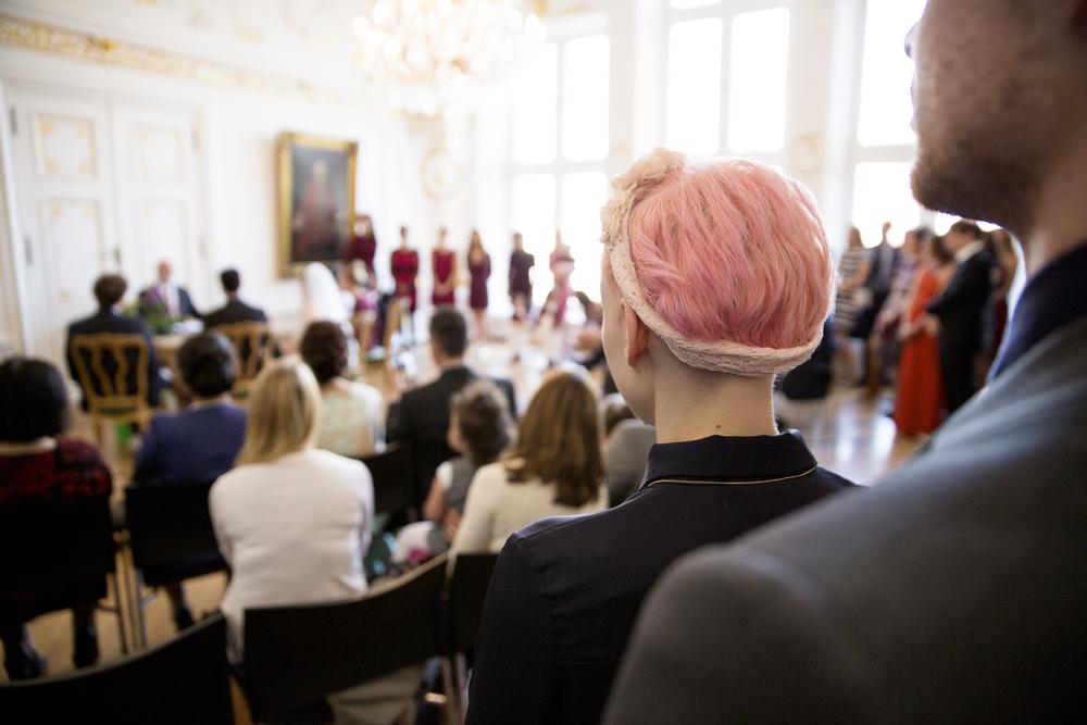 Andreas Kunz_Hochzeitsfotograf_Hamburg_IMGL2932.jpg