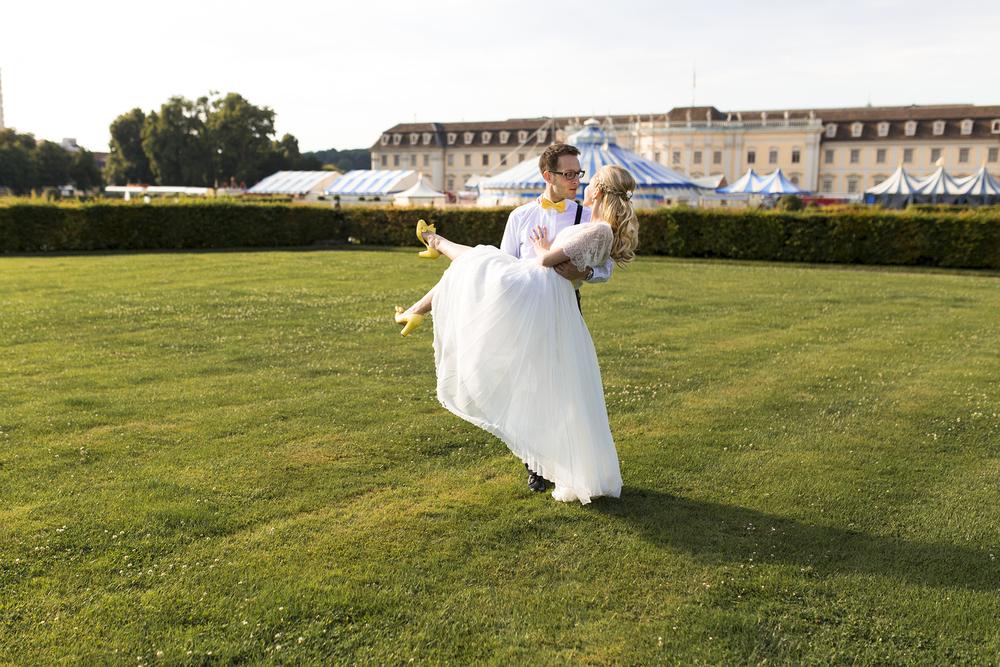 Andreas Kunz  Hochzeitsfotograf Seevetal Hamburg Stuttgart IMGL8988.jpg