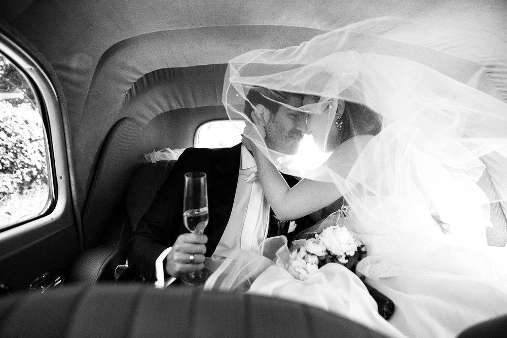 Andreas Kunz _FIne-art-wedding.com_1.jpg