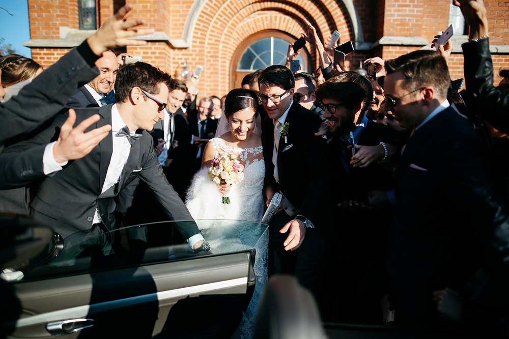 20161029-Hochzeit-11463.jpg