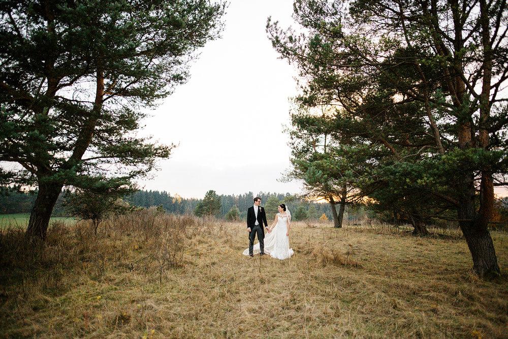 20161029-Hochzeit-11684.jpg