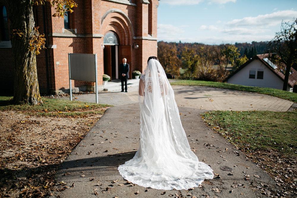 20161029-Hochzeit-11126.jpg