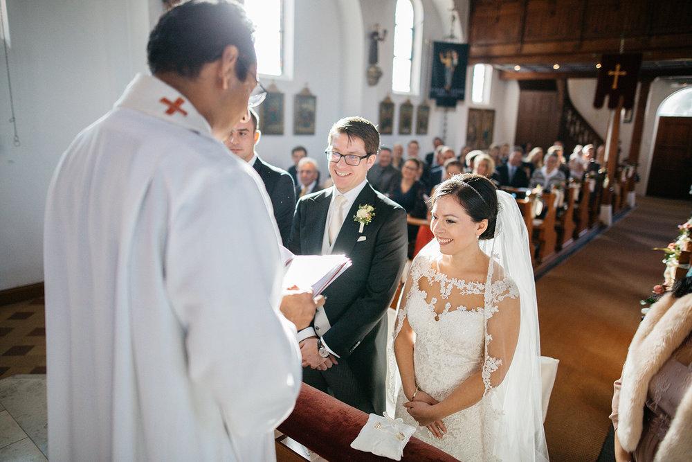 20161029-Hochzeit-11218.jpg