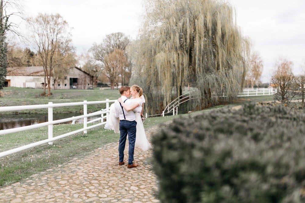 fine_art_wedding_Maria&Linus-1120.JPG