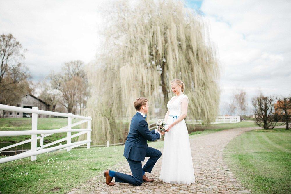 fine_art_wedding_Maria&Linus-0011 2.JPG