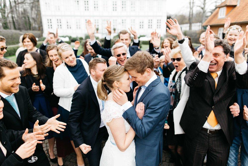 fine_art_wedding_Maria&Linus-0541.JPG
