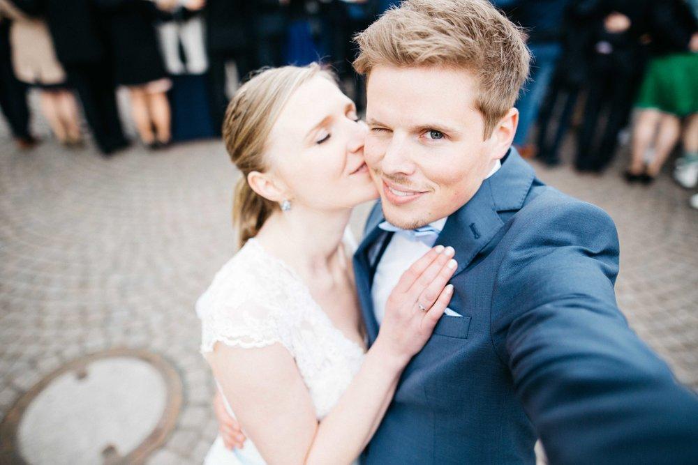fine_art_wedding_Maria&Linus-0532.JPG