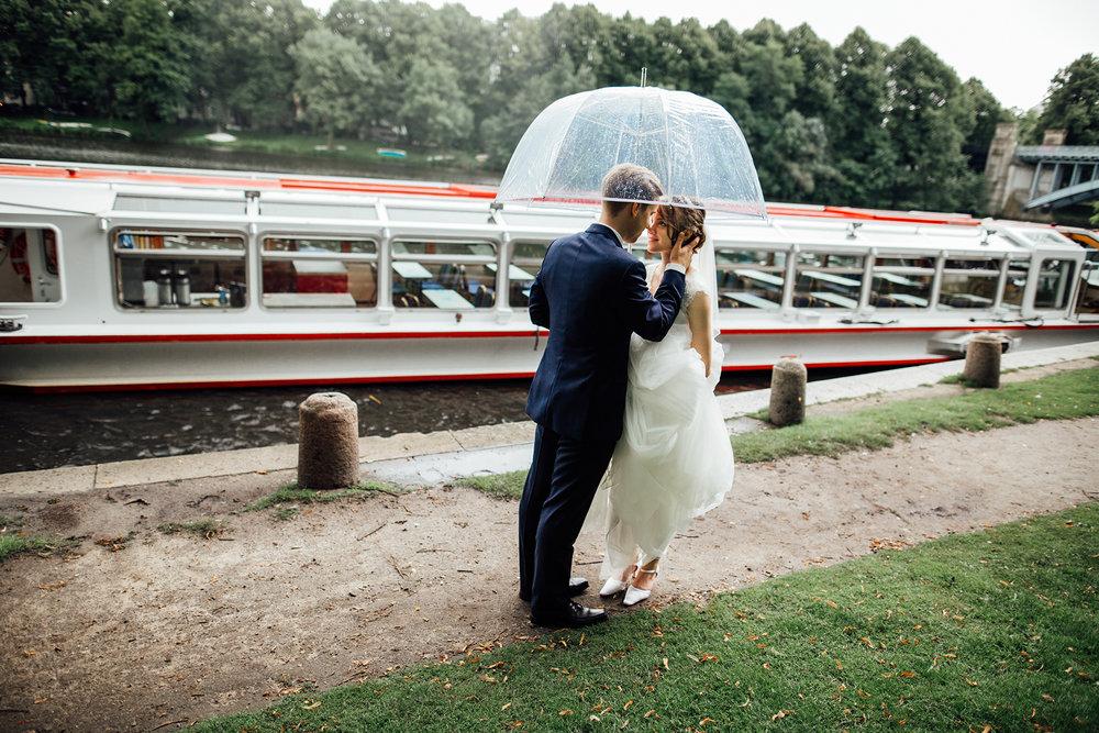 fine-art-wedding_andreaskunz_-2471.jpg