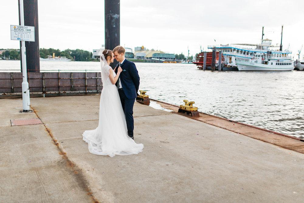 fine-art-wedding_andreaskunz_-2959.jpg