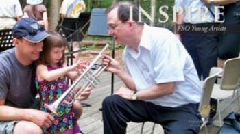 Trumpet petting zoo.jpg