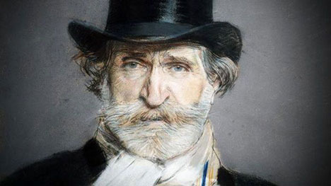 VERDI: REQUIEMSaturday, May 11, 2019 | 8pm - Verdi's Requiem is among the choral repertoire's richest and most revered works and is considered one of the greatest musical masterpieces ever composed.