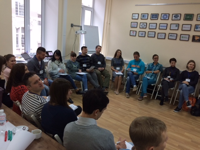 Training_2017_HumanRights_Ukraine_5.JPG