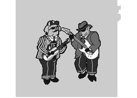 BluesHog.png