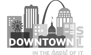 DowntownSTL_Color_wTag.png