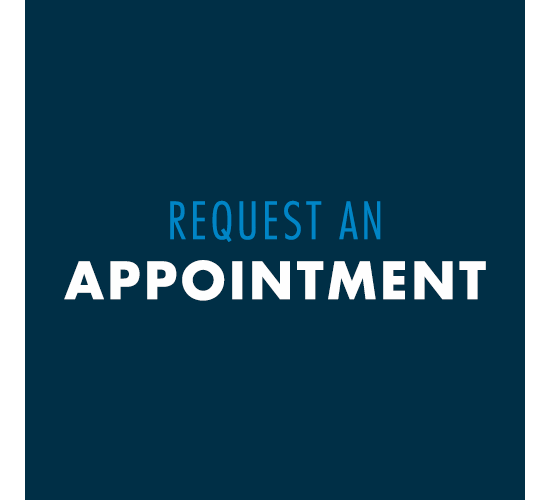 NAV-Appointment.png