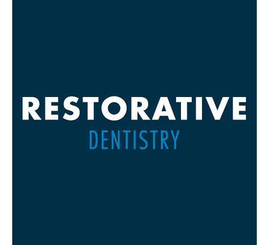 NAV-Restorative.png