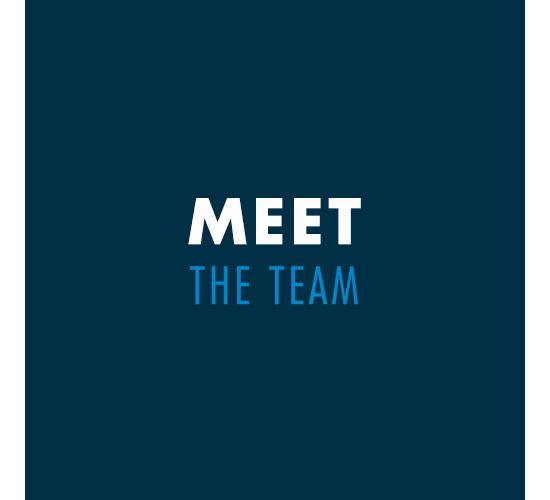 NAV-MeetTeam.png