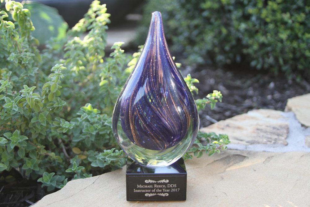 Dr.Reece_Award2017-0184.jpg