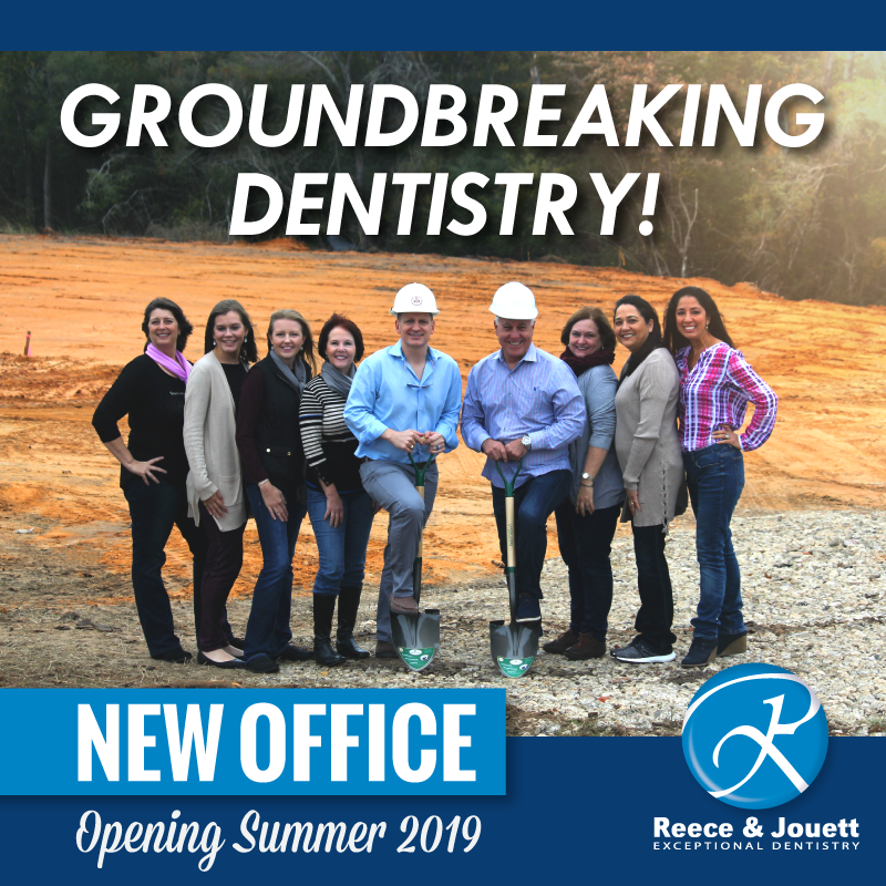 20702-Reece-Grounbreaking-Team-2019-Facebook-Post.png