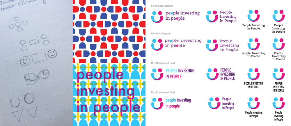 People Investing in People