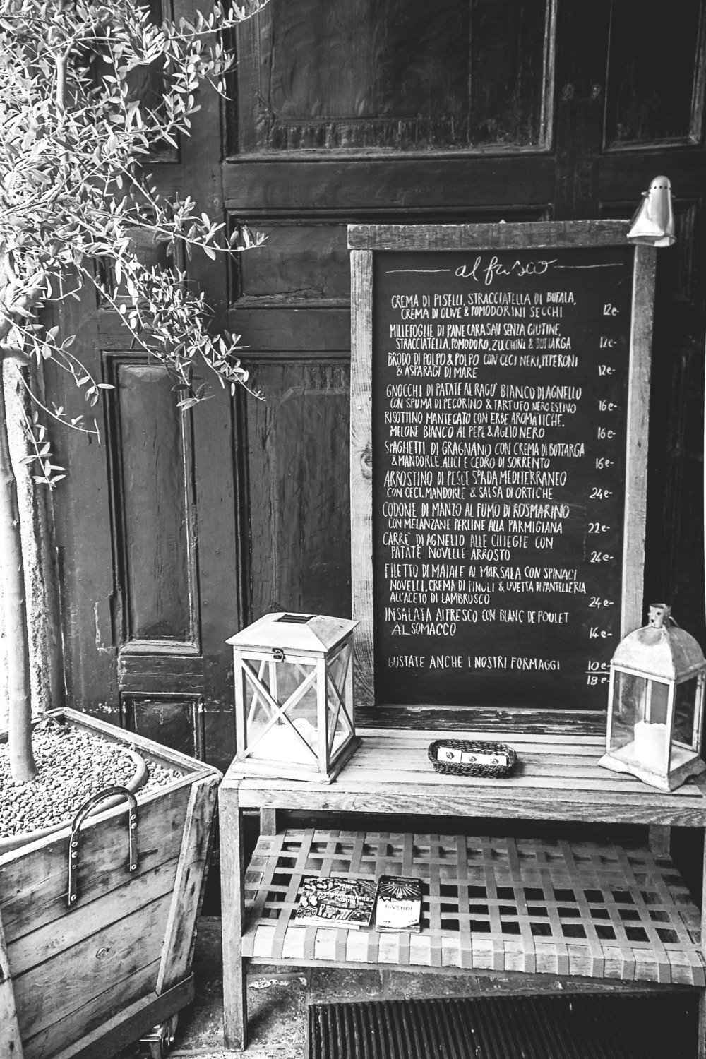 Menu board el fresco.jpg