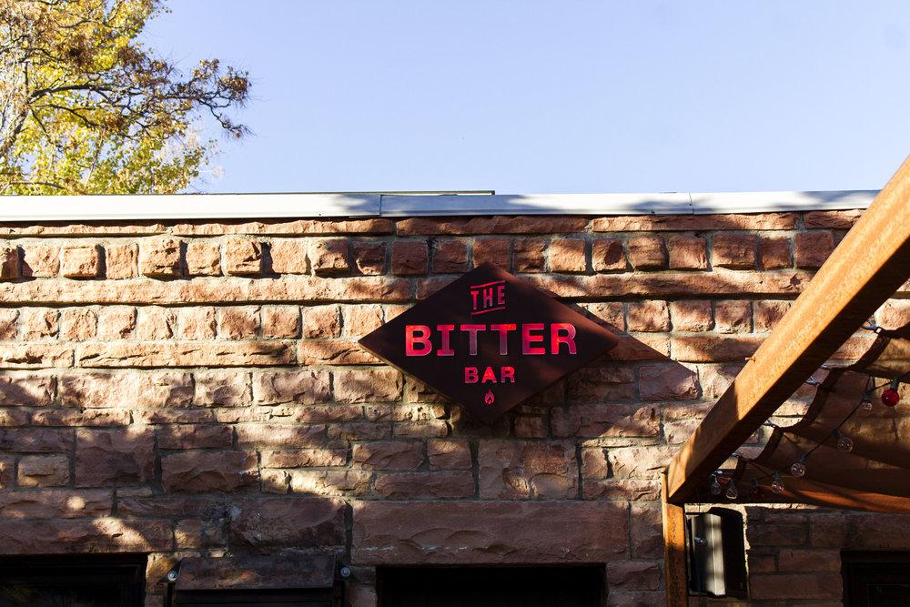 Bitter bar sign.jpg