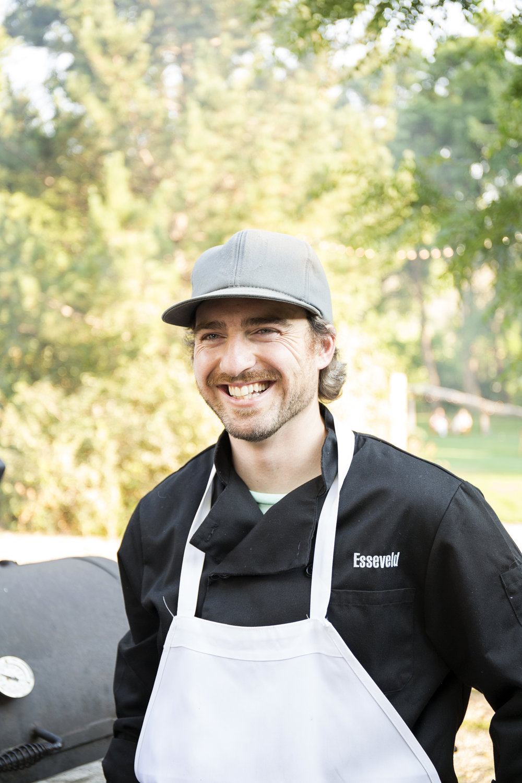 Chef M Smiling V.jpg