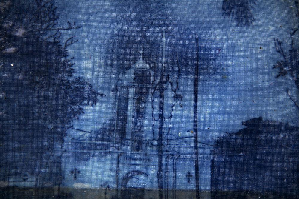Blue_Church_Nicaragua_Detail.jpg